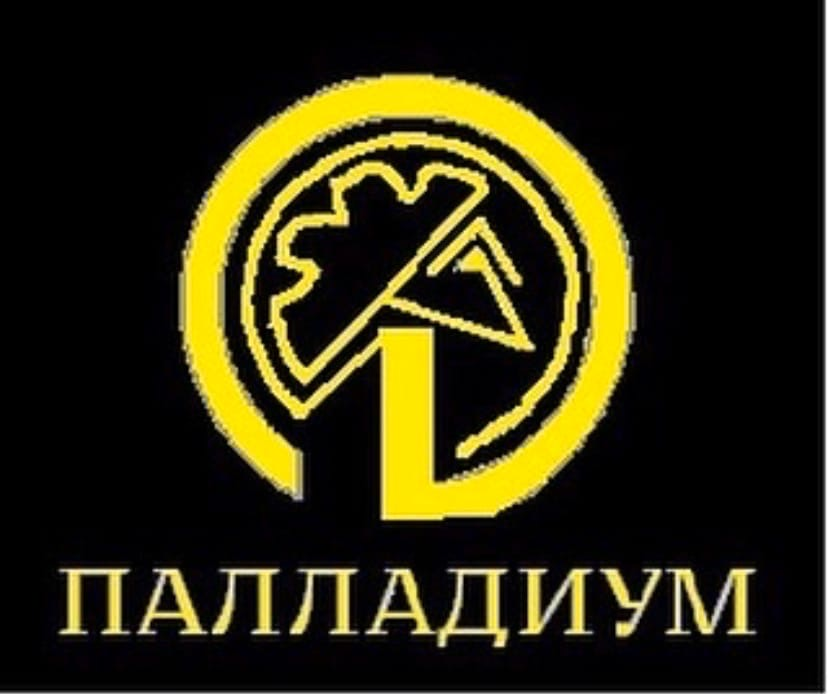ООО «Палладиум»