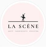 Центр сценического искусства «LA SCENE»